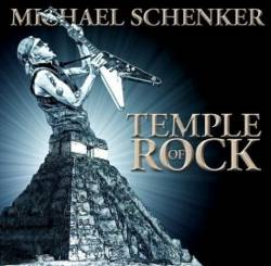 MSG : Temple of Rock